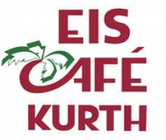 Logo Eiscafé Kurth