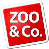 Logo ZOO & Co.