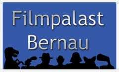 Logo Filmpalast Bernau