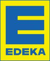 Logo EDEKA Center