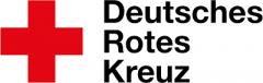 Logo DRK Kreisverband Nierderbarnim e.V.